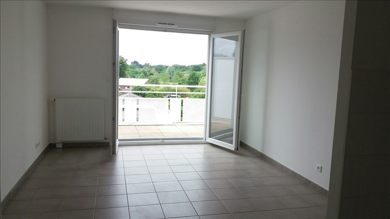Location appartement Carquefou 670€ CC - Photo 4