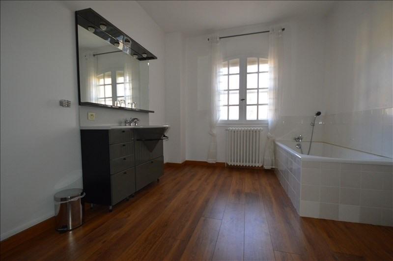 Vente maison / villa Montfavet 280000€ - Photo 8