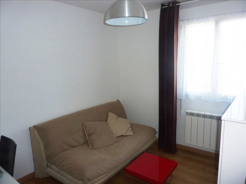Location appartement Messy 915€ CC - Photo 4
