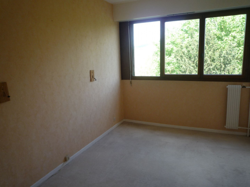 Sale apartment Verneuil sur seine 250000€ - Picture 4