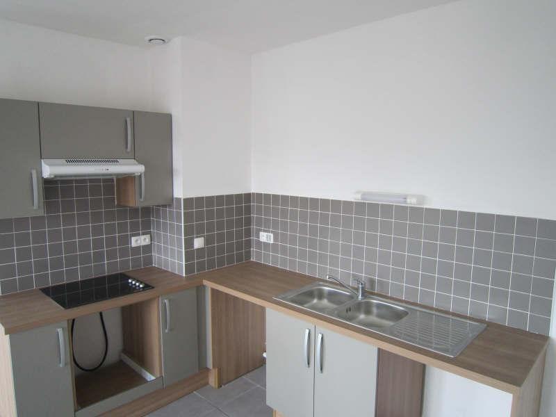 Location appartement Carcassonne 634€ CC - Photo 3