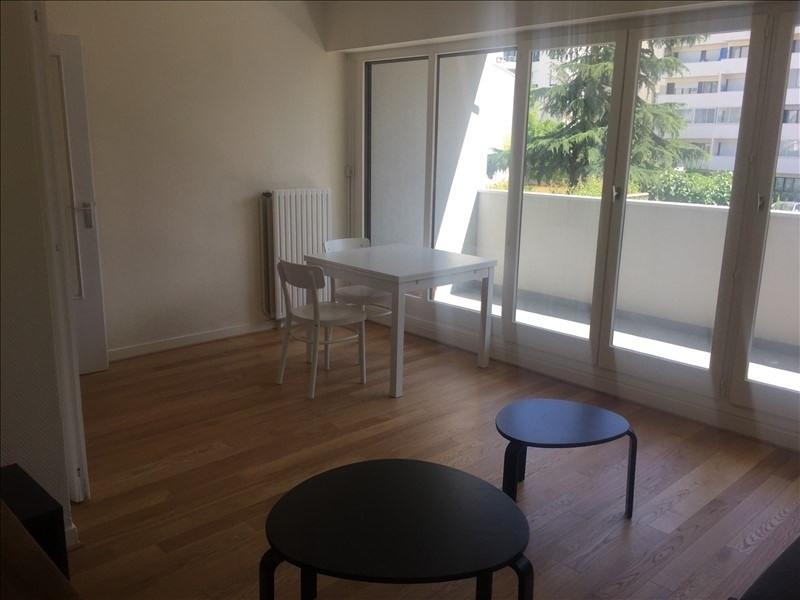 Location appartement Puteaux 1200€ CC - Photo 5