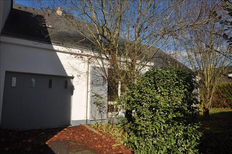 Vente maison / villa Angers 213000€ - Photo 1