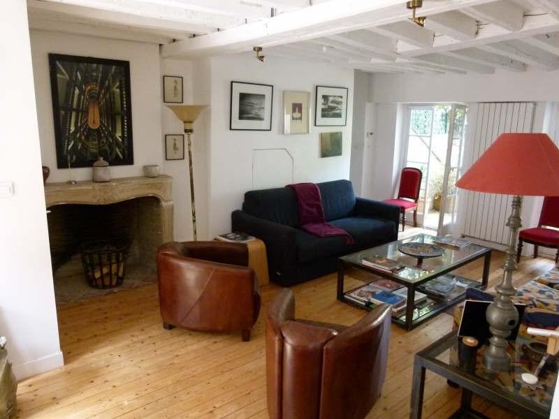 Vente maison / villa Montfort l amaury 367500€ - Photo 6