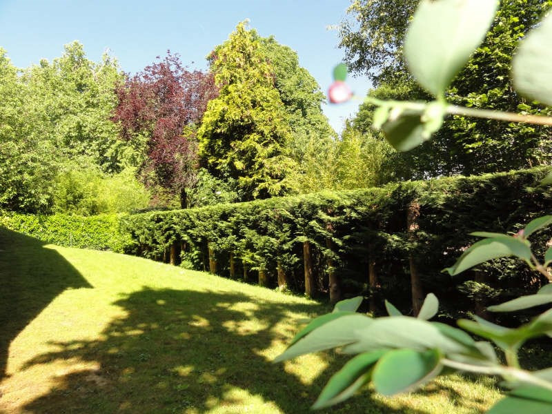 Vente de prestige maison / villa Louveciennes 1155000€ - Photo 3