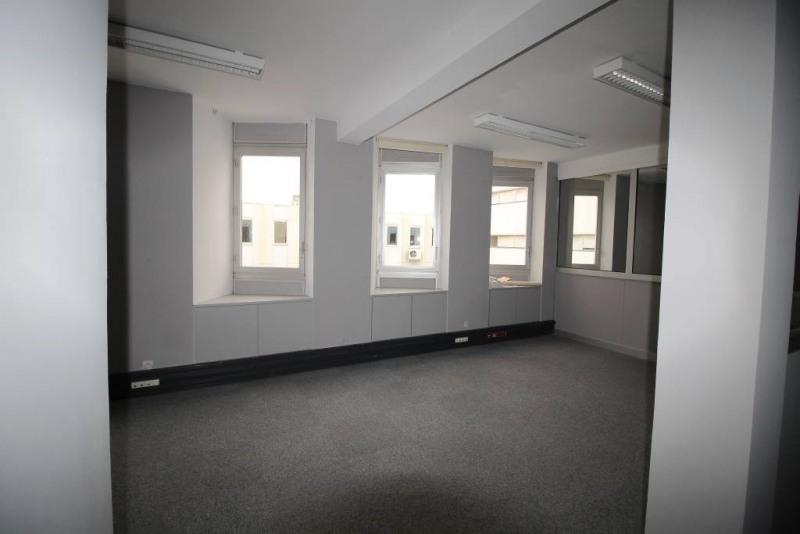 Sale office Avignon 305000€ - Picture 6