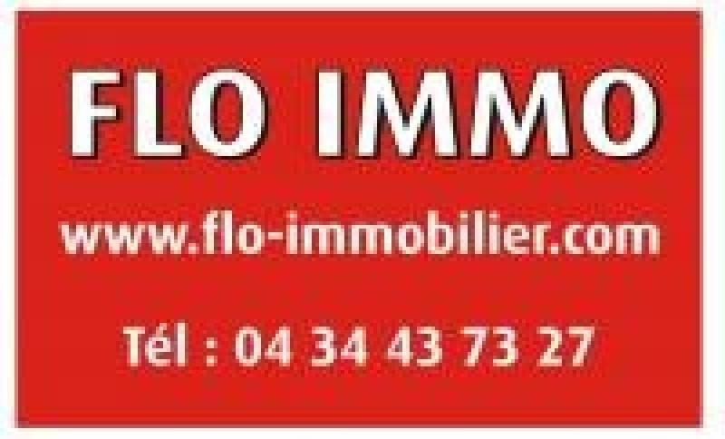 Vente parking Lunel 16 200€ - Photo 4