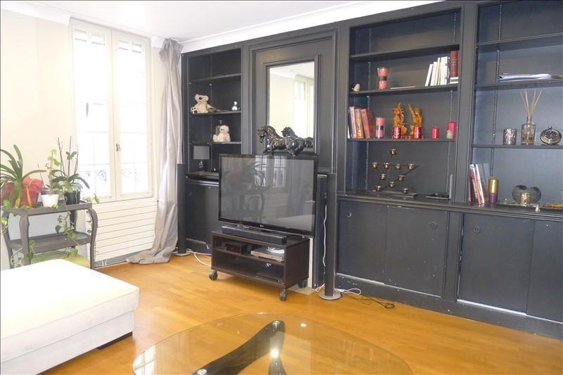 Vente maison / villa Orleans 424000€ - Photo 2