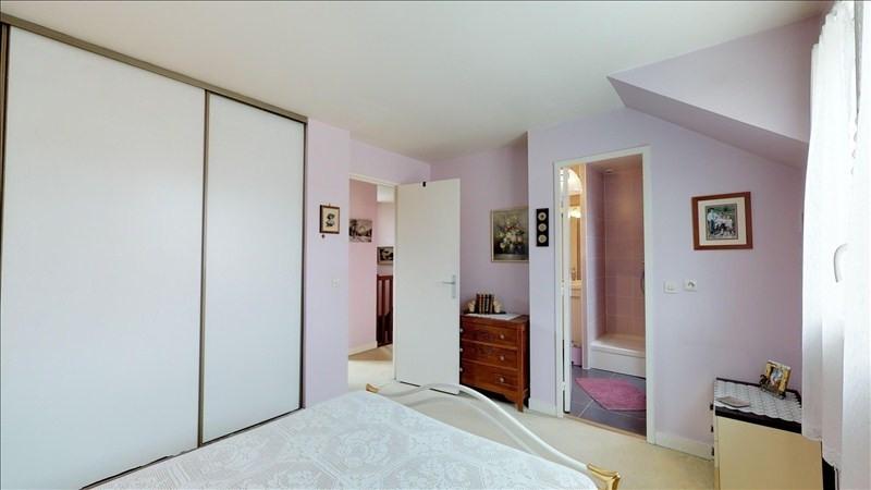 Sale house / villa Lieusaint 309000€ - Picture 9