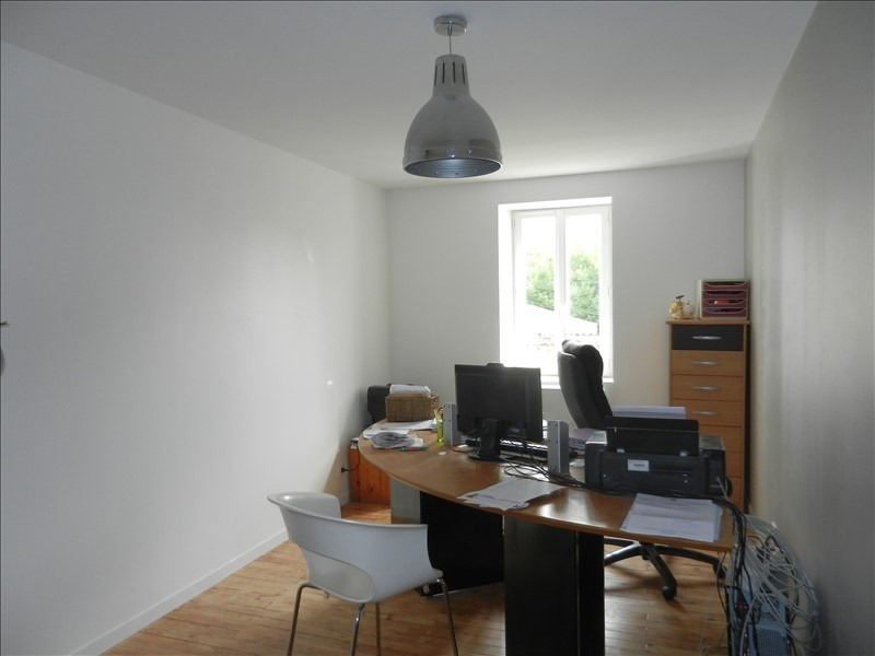 Sale house / villa Aigrefeuille d aunis 260000€ - Picture 13
