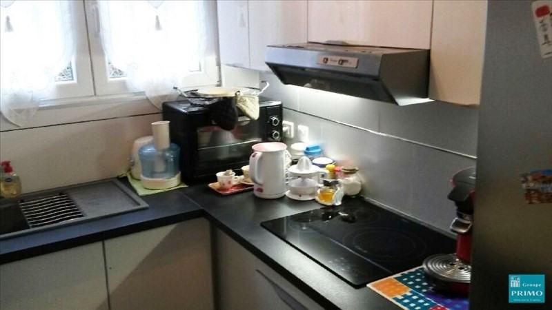 Vente appartement Sceaux 415000€ - Photo 9