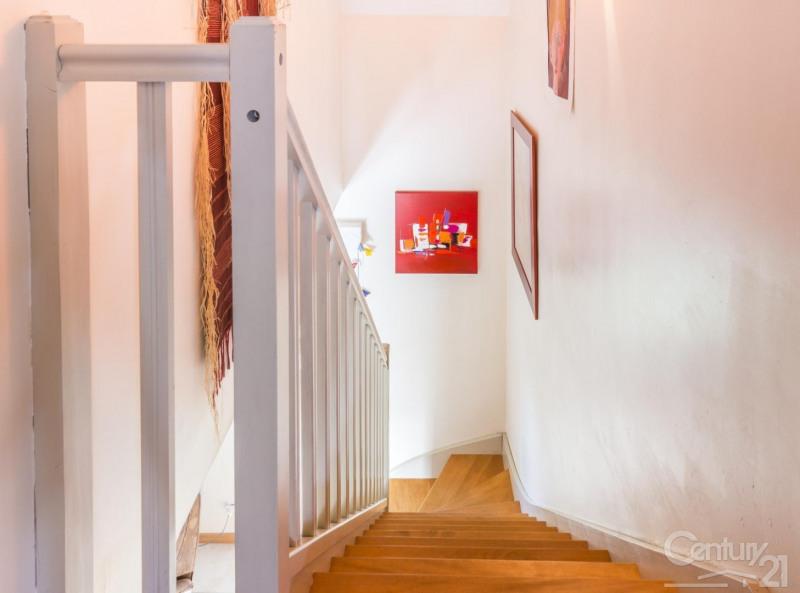 Vente maison / villa Frenouville 299900€ - Photo 6