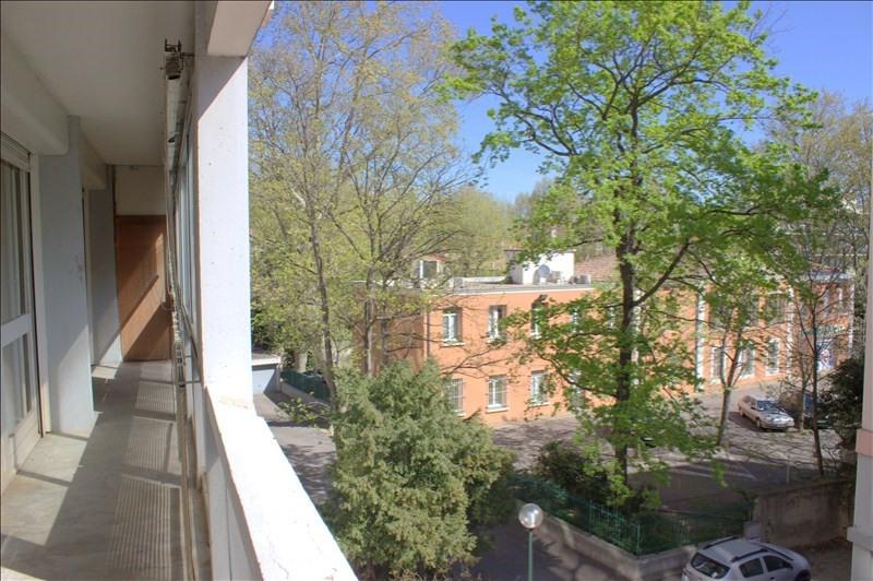 Produit d'investissement appartement Avignon 82900€ - Photo 1
