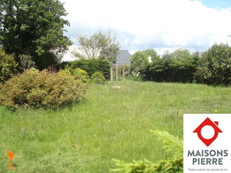 Maison  4 pièces + Terrain 275 m² Draveil par MAISONS PIERRE