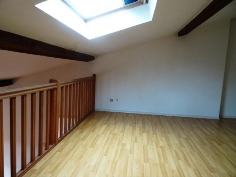 Location appartement Villefranche sur saone 540€ CC - Photo 3