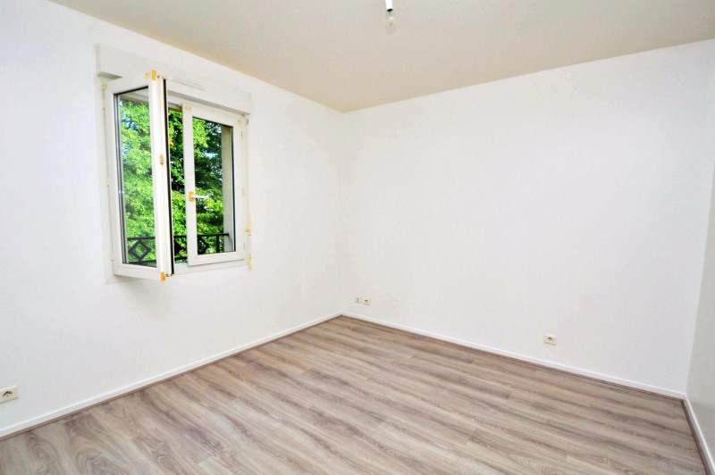 Rental apartment Limours 700€ CC - Picture 4