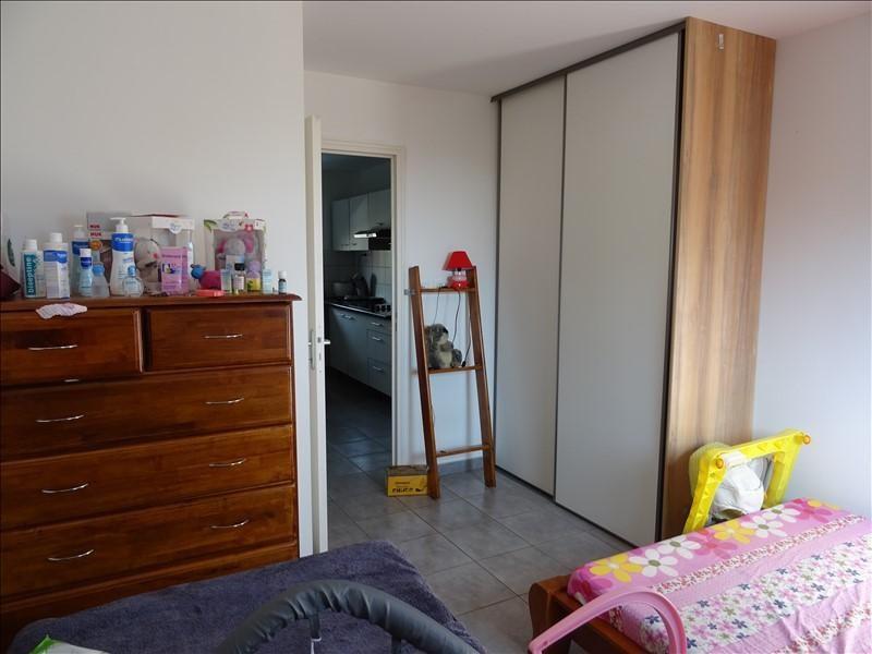 Rental apartment Saint-pierre 500€ CC - Picture 4