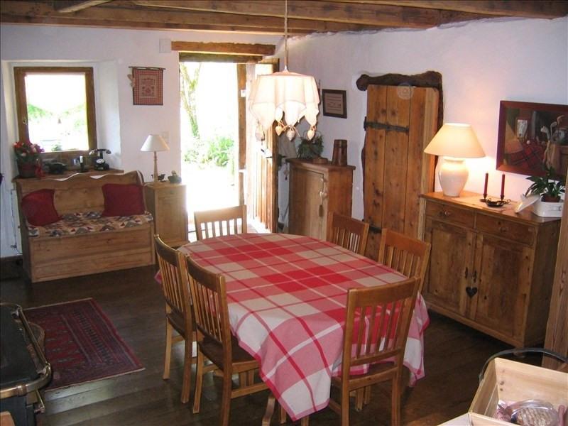 Verkoop van prestige  huis La baume 780000€ - Foto 4