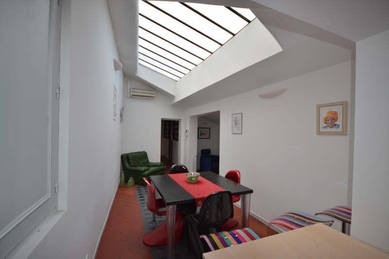 Verkauf wohnung Avignon intra muros 126000€ - Fotografie 1