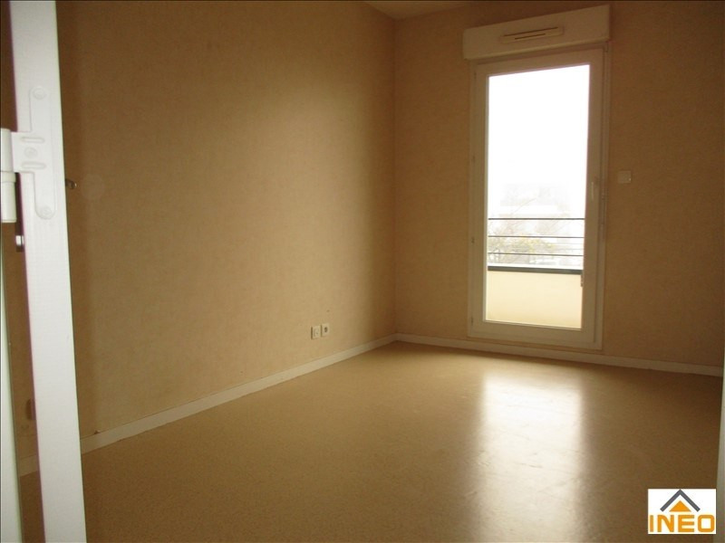 Vente appartement Rennes 144500€ - Photo 6
