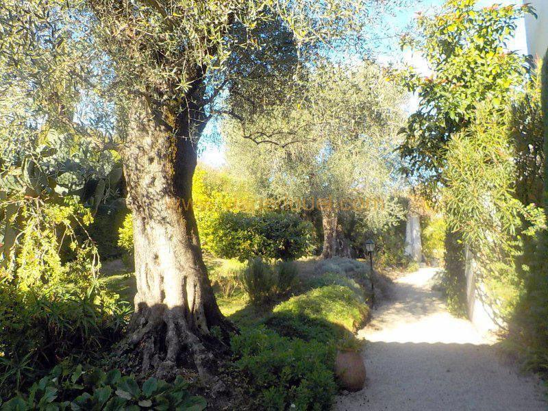Viager maison / villa Antibes 644000€ - Photo 2