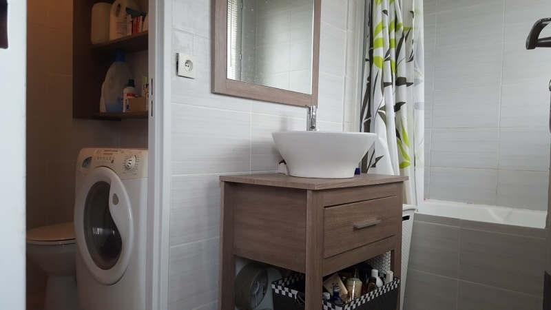 Sale apartment Gouvieux 148000€ - Picture 4