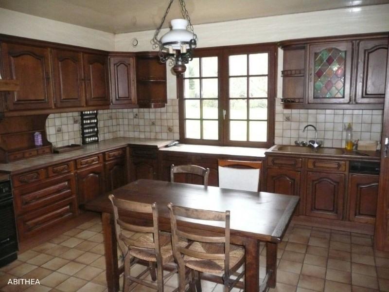 Vente maison / villa La ferte sous jouarre 348000€ - Photo 6