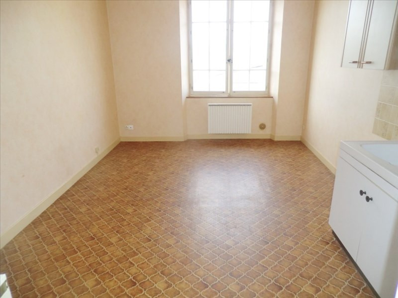 Vente appartement Fougeres 41400€ - Photo 2