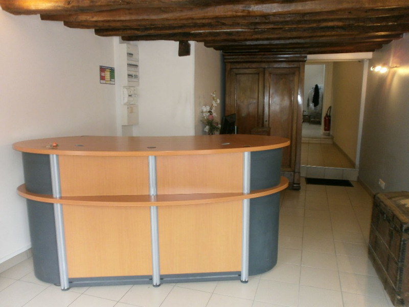 Location Local commercial Brie-Comte-Robert 0