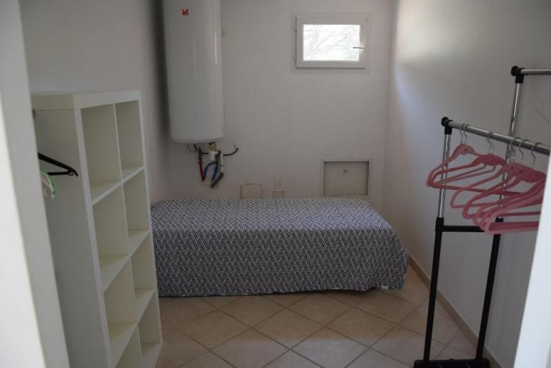 Sale house / villa Ste maxime 1270000€ - Picture 18