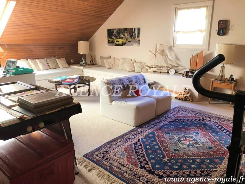 Vente maison / villa Aigremont 690000€ - Photo 10