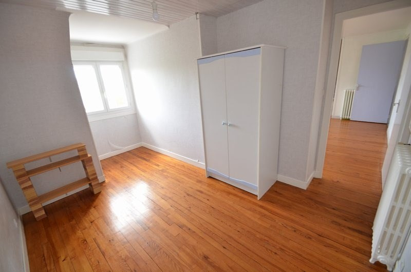 Location appartement St lo 569€ CC - Photo 5