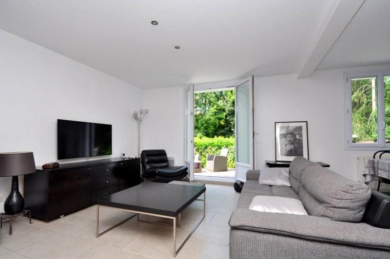 Vente maison / villa St germain les arpajon 325000€ - Photo 5
