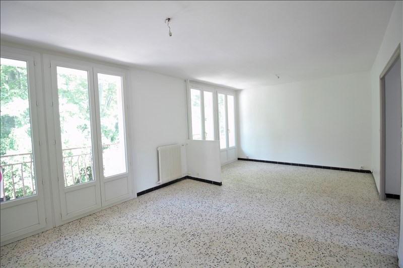 Vendita appartamento Avignon 75000€ - Fotografia 2