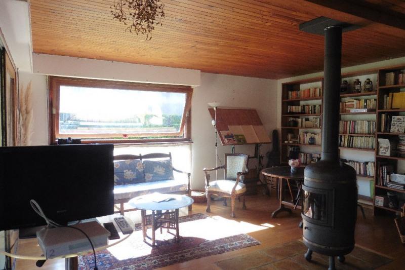 Verkauf haus Loctudy 236250€ - Fotografie 4