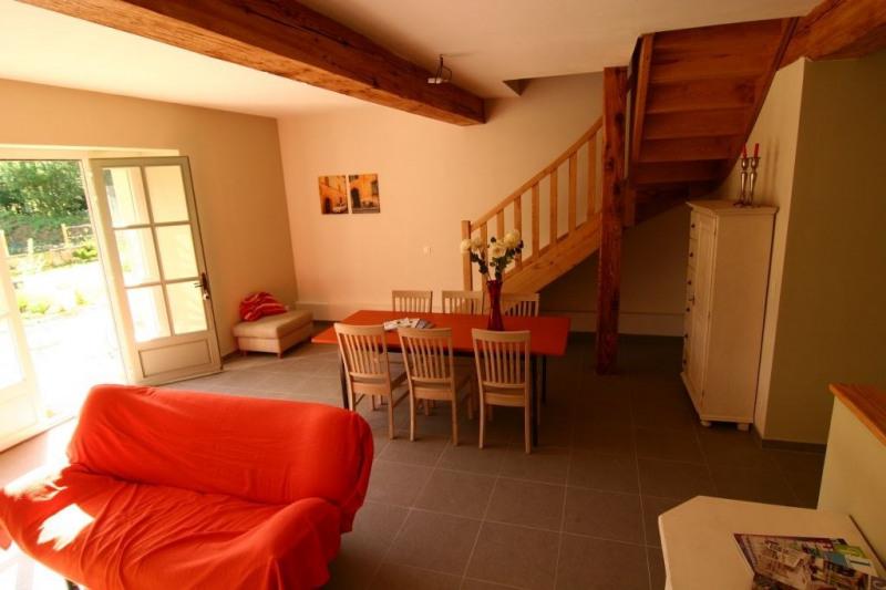 Vente de prestige maison / villa Montolieu 595000€ - Photo 13