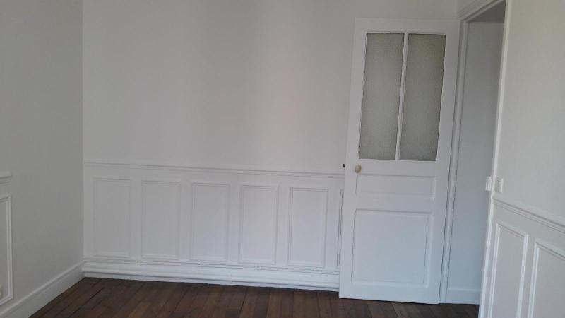 Location appartement Paris 12ème 1180€ CC - Photo 3