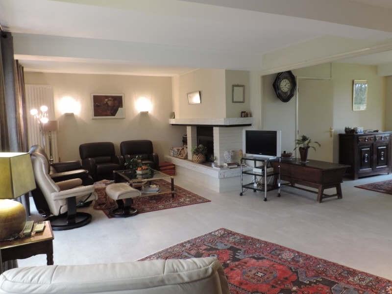 Venta  casa Dainville 380000€ - Fotografía 4