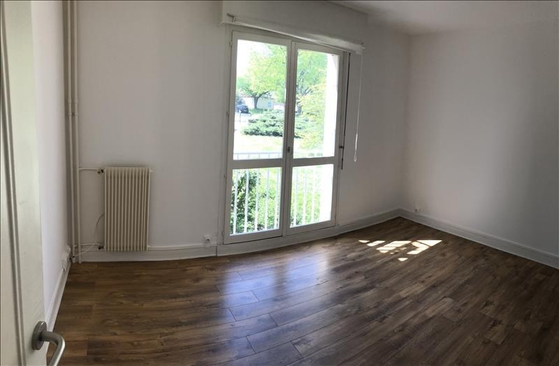 Rental apartment Chambourcy 1200€ CC - Picture 5