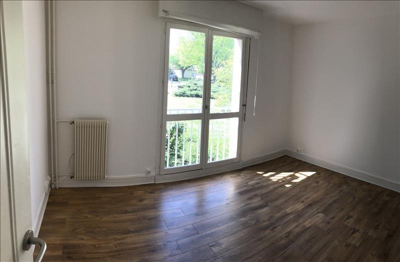 Location appartement Chambourcy 1200€ CC - Photo 5