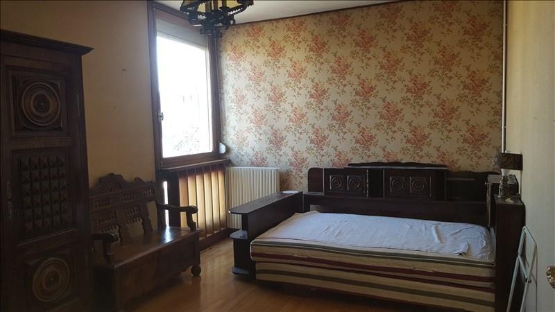 Vente appartement Saint brieuc 73000€ - Photo 8