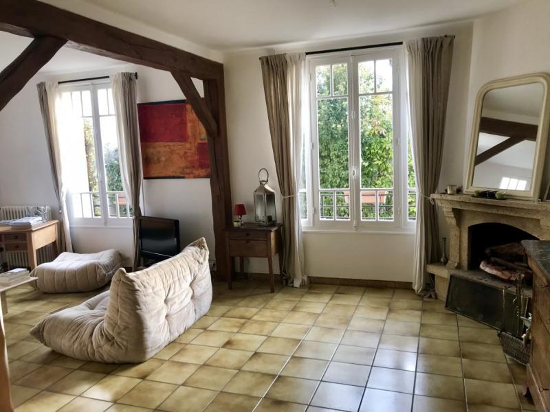 Vente maison / villa Montigny-sur-loing 349650€ - Photo 4
