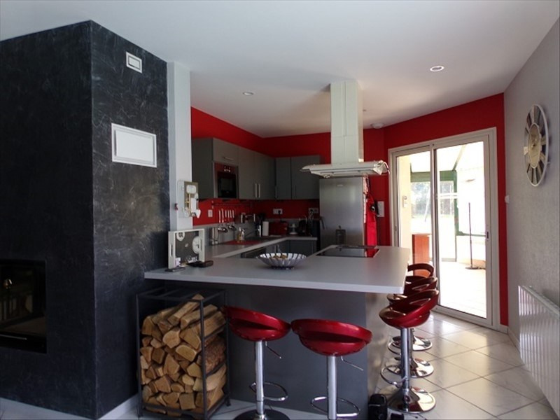 Vente maison / villa Corsept 397 000€ - Photo 3