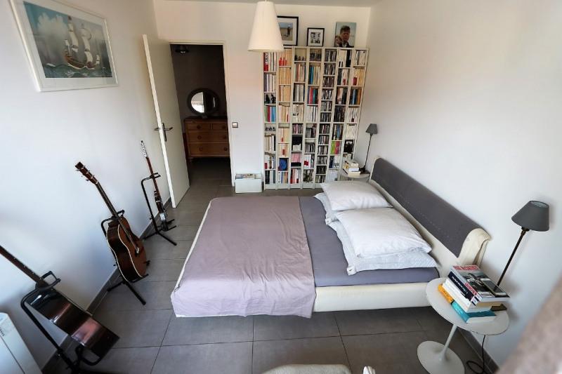 Verkauf wohnung Nice 349000€ - Fotografie 9