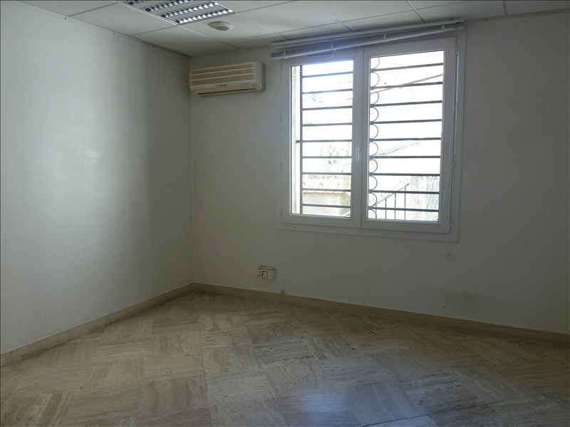 Sale building Valreas 228 100€ - Picture 5