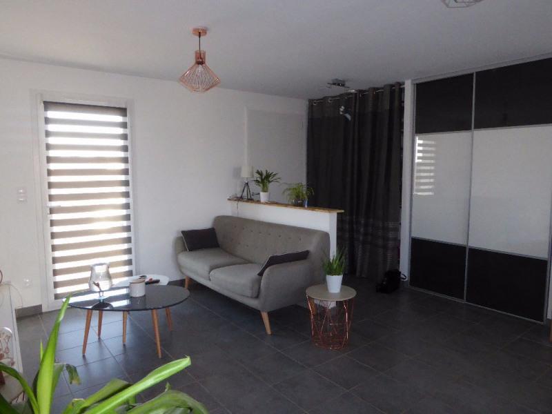 Vente maison / villa Parentis en born 179900€ - Photo 4