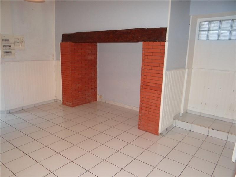 Vente appartement Montastruc la conseillere 157000€ - Photo 2