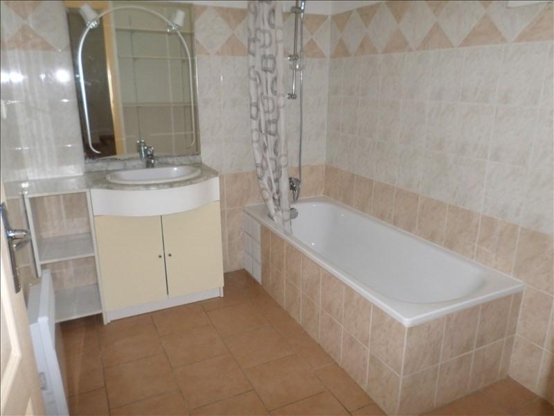 Verhuren  appartement Salon de provence 1000€ CC - Foto 6