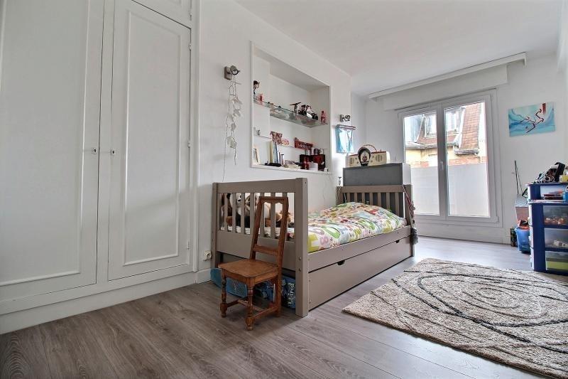 Vente appartement Clamart 599000€ - Photo 8
