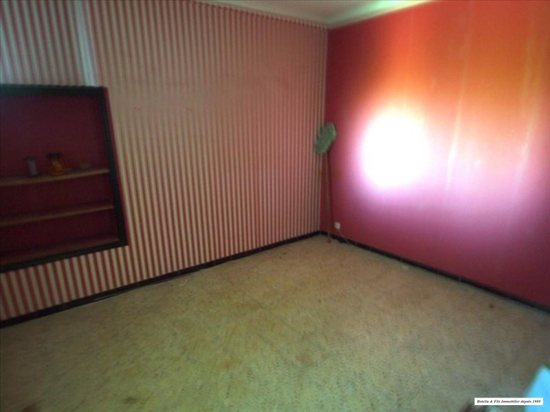 Sale house / villa Uzes 286000€ - Picture 7